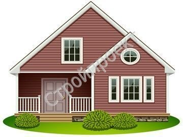 vector-art-house-icons-vector-art-house-silhouette-house-design-map-ezkHsI-clipart_360x270